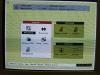 IBM_PSValuepoint_026