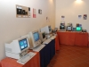 museo_tecno_era_026