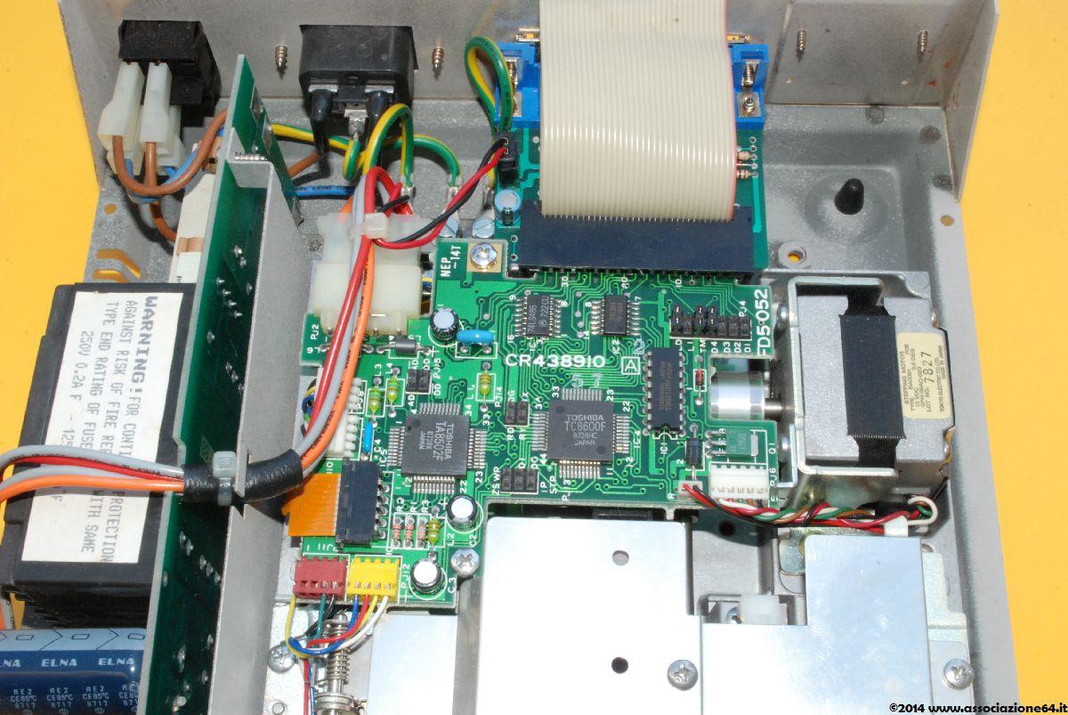 nintendo 64 controller schematic nintendo wiring diagram free