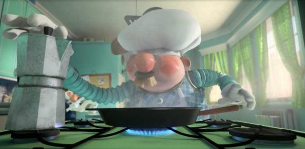 robot-cuoco