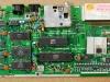 Commodore16_001