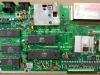 Commodore16_003
