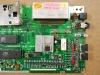 Commodore16_004