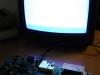 Commodore16_008