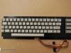 Commodore16_010