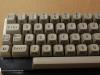 Commodore16_011
