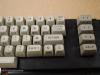 Commodore16_013