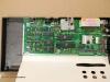 Commodore16_014