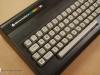 Commodore16_017