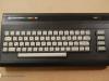 Commodore16_018