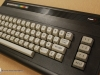 Commodore16_019