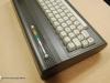 Commodore16_025