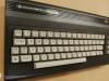 Commodore16_026