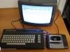 Commodore16_027