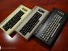 Commodore16_028