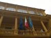 Museo_Olivetti_Caserta_020