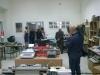 Museo_Olivetti_Caserta_024