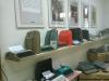 Museo_Olivetti_Caserta_086