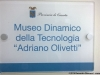 Museo_Olivetti_Caserta_089