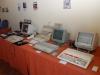 museo_tecno_era_023