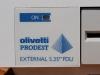 Olivetti_Ext_FDU_003
