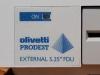 Olivetti_Ext_FDU_004