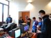 primo_torneo_027