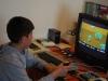 primo_torneo_055