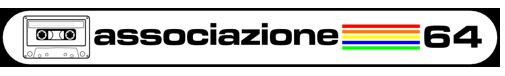 Associazione64