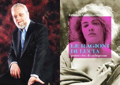 edmondo_capecelatro_le_ragioni_di_lucia